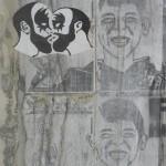 street-art-1