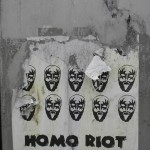 street-art-by-homo-riot-gene-simmons-faces