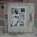 street-art-by-homo-riot-on-la-brea-1