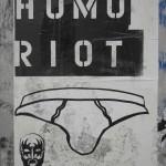 street-art-by-homo-riot-underwear