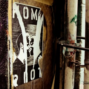 Sept_streetart-28_copyright