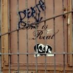 Street Art-229_copyright_1000width