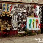 Street Art_edit-789_copyright_emailversion_1000width