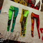 Street Art_edit-795_copyright_emailversion_1000width