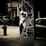 Street Art_edit-817_copyright_emailversion_1000width