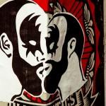 Street Art_edit-845_copyright_emailversion_1000width