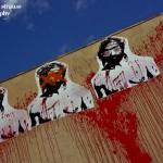 Street Art_edit-859_copyright_emailversion_1000width