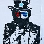 Street Art_edit-Zomb2_1000width