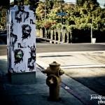 Street Art_edit-Zomb3_copyright_1000width