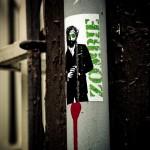 Street Art_edit-Zomb5_copyright_1000width