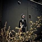 Street Art_edit-Zomb6_copyright_1000width