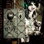 Street Art_edit-Zomb8_1000width