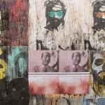 los-angeles-street-art-wall-off-beverly-blvd-1