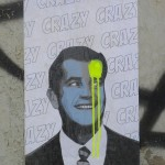 mel-gibson-crazy-by-zombie-2-e1281897453664