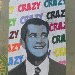 mel-gibson-crazy-by-zombie-4-e1281897495339
