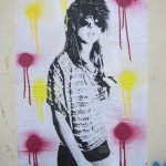 street-art-by-zombie-1