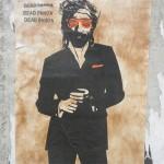 street-art-by-zombie-1-2