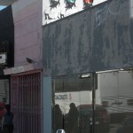 street-art-by-zombie-melrose-ave-2