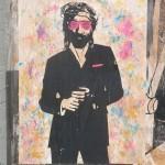 street-art-by-zombie-on-beverly-blvd-1