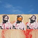 street-art-by-zombie-on-la-brea-ave-2