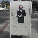 street-art-by-zombie-on-melrose-ave-1