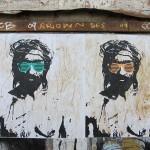 street-art-jesus-by-zombie-1