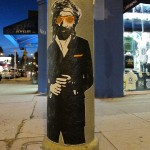 street-art-jesus-by-zombie-on-melrose-ave-4
