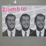 street-art-mel-gibson-by-zombie-melrose-ave-2