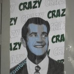 street-art-mel-gibson-by-zombie-melrose-ave-e1283227921567