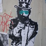 street-art-uncle-sam-by-zombie
