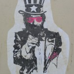 street-art-uncle-sam-by-zombie-on-melrose-ave-2