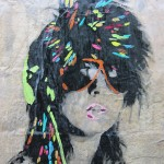 street-art-woman-zombie-in-echo-park-2