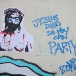 zombie-jesus-died-so-you-can-party-1