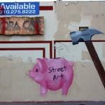 Pig_streetart_2wenty_image1_1000width