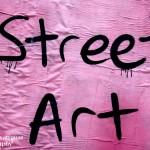 Pig_streetart_2wenty_image5_1000width_copyright