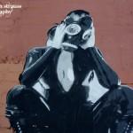 Street Art-Originals (2216)_resizedcopyright