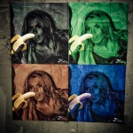 Street Art_edit-428_resizedcopyright