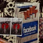 Street Art_edit-445_resizedcopyright