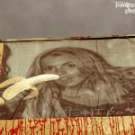Street Art_edit-477_resizedcopyright