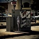 Street Art_edit-883_resizedcopyright