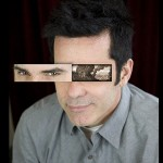 Jeff Klarin - Bughouse