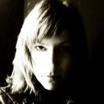 Rebecca Johnson - Bughouse